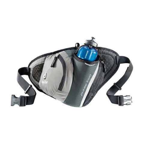 Deuter Pulse Two Bag