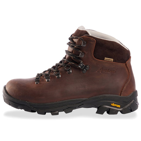 Anatom Men's Q2 Classic Hiking Boot