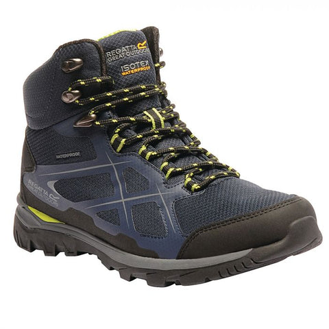 Regatta Men's Kota Mid Walking Boot