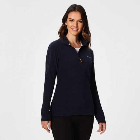 Regatta Womens Sweetheart fleece