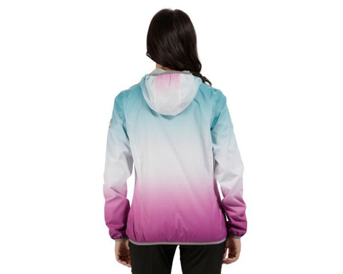Regatta Women's Leera II Jacket Aqua