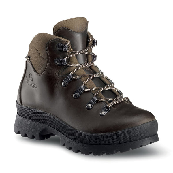 Scarpa Woman's Ranger Active GTX Walking Boots