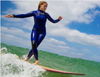 best womens wetsuits. janga #jangauk