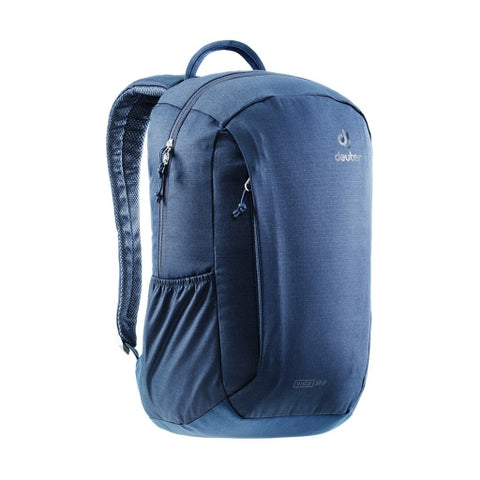 Deuter Vista Skip Backpack-Midnight