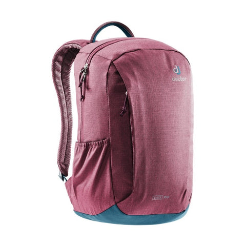 Deuter Vista Skip Backpack-Maroon