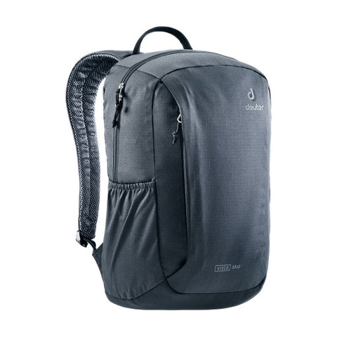 Deuter Vista Skip Backpack-Black