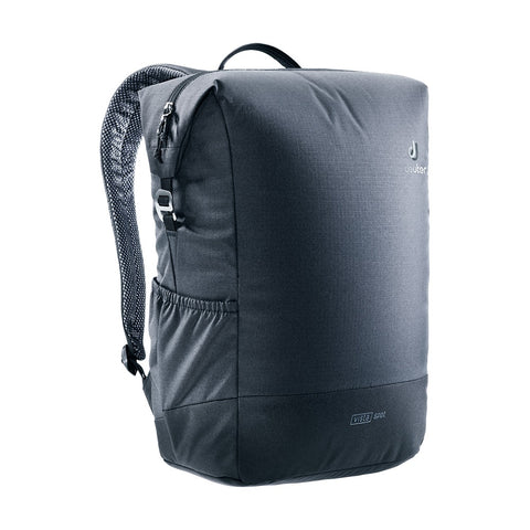 Deuter Vista Spot Backpack-Black