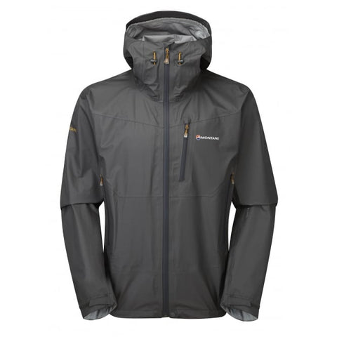 Montane Men's Air Jacket Shadow