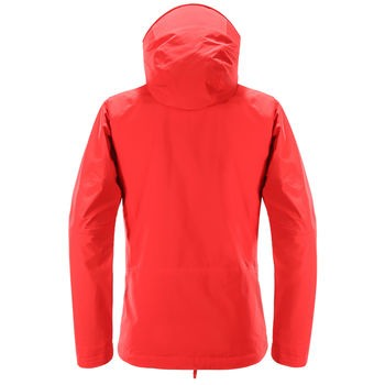 Haglofs  Women's Astral III Jacket