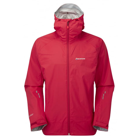 Montane Men's Atomic Jacket