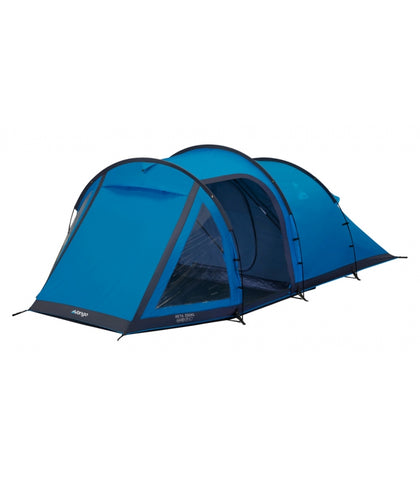 Vango Beta  350XL Tent River