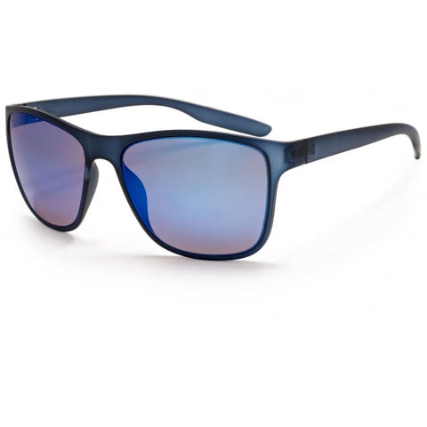 Bloc Cruise 2 F851 Sunglasses