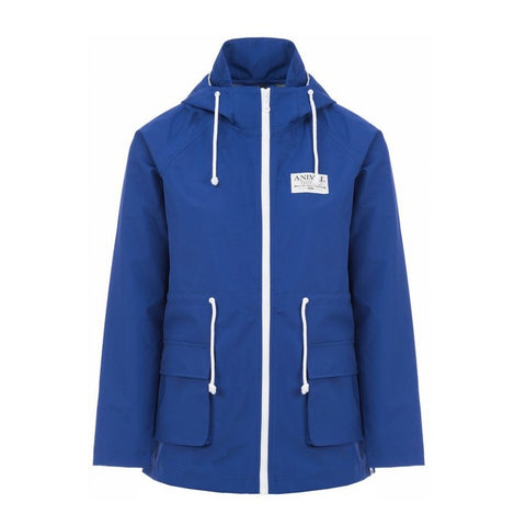 Animal Women's Byron Jacket