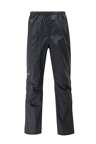 Rab Mens Downpour Waterproof Trouser