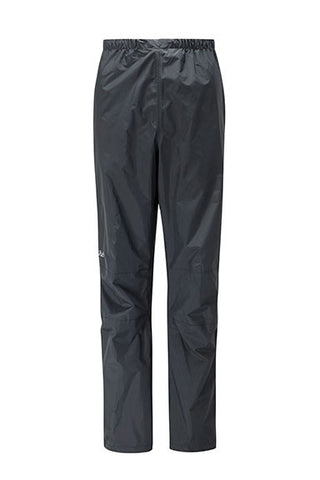 Rab Women's Downpour Pant