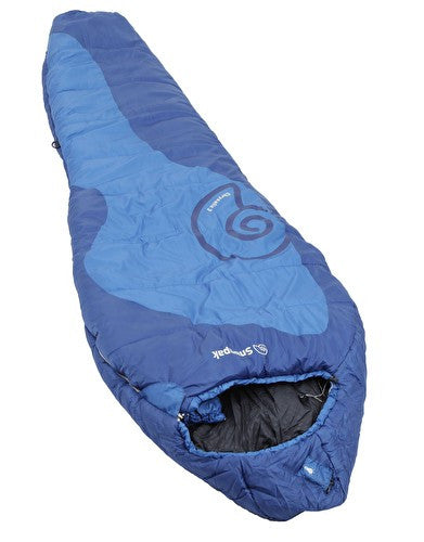 Snugpak Chrysalis 3 (-5 to-10c) Sleeping Bag