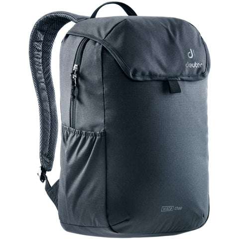 Deuter Vista Chap Backpack-Black
