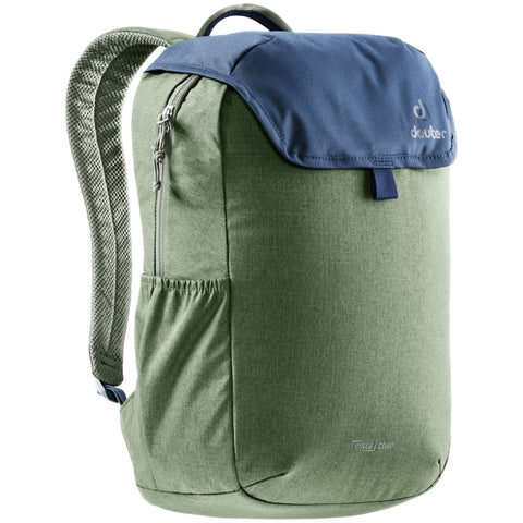 Deuter Vista Chap Backpack-Forest