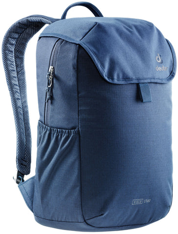 Deuter Vista Chap Backpack-Midnight