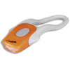 Brunton Double Back Light Orange
