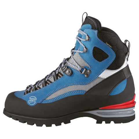 Hanwag Woman's Ferrata Combi GTX Mountaineering Boot