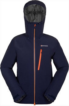 Montane Alpine Pro, Apex Outdoor