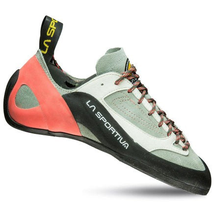 La Sportiva Women's Finale Rock Climbing Shoes