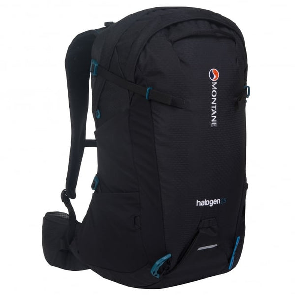 Montane Halogen 25 Backpack