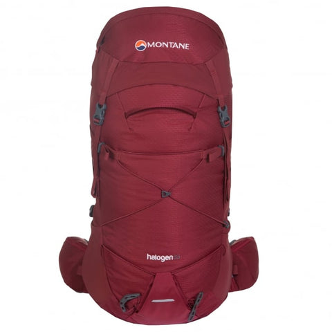 Montane Halogen 33L Backpack