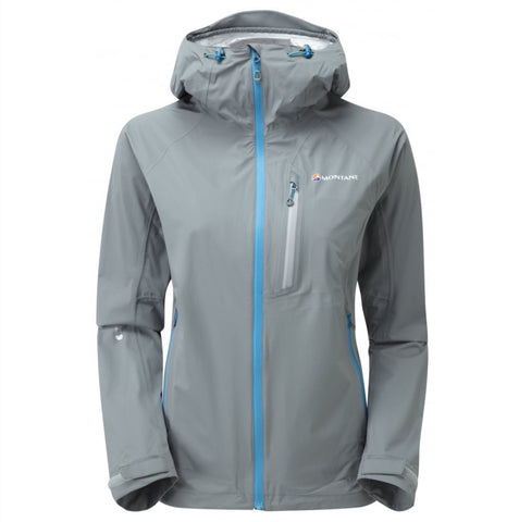 Montane Women's Minimus Stretch Jacket