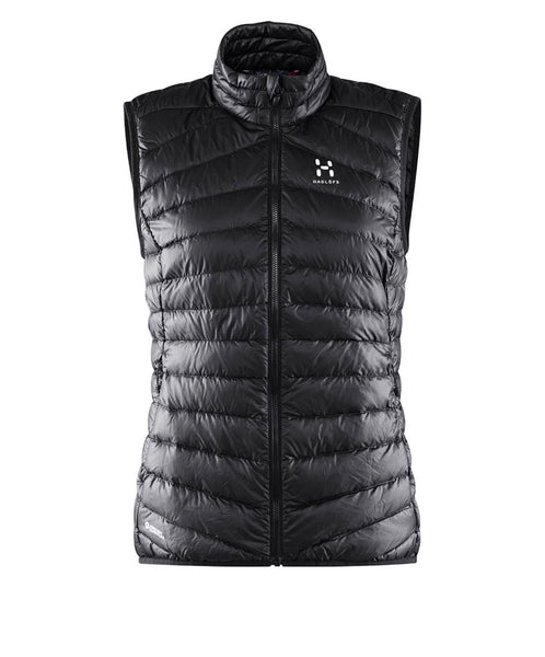 Haglöfs Women's Essens Mimic Vest