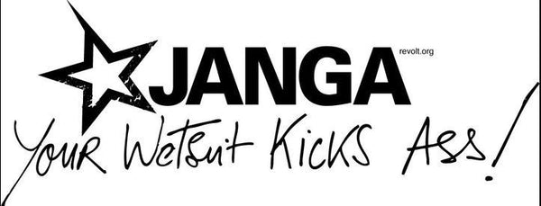 #jangauk Janga wetsuits uk, Who is Janga Uk, where can i buy janga in the uk?