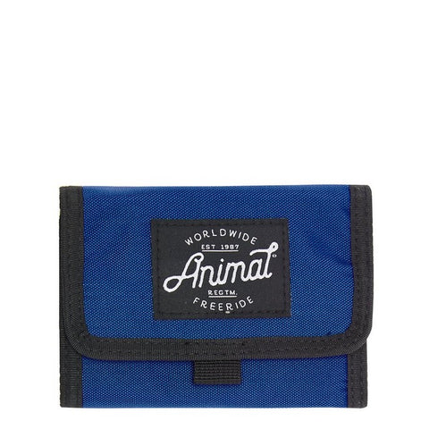 Animal Kicks Wallet