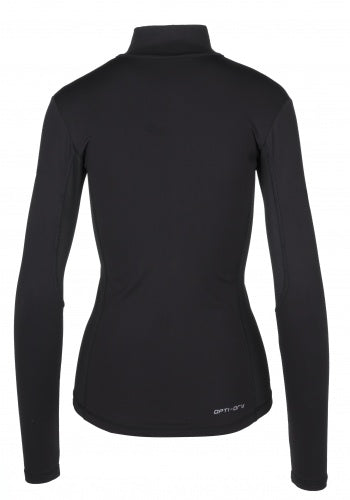 Kilpi Womens Wilke Baselayer Grey