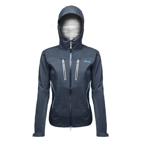 Sherpa Women's Lakpa Rita Hard Shell Jacket