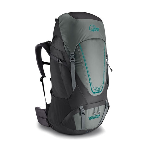 Lowe Alpine Atlas ND65 Womens Specific Rucksack