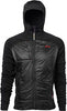 Sherpa Men's Manaslu Hooded Jacket