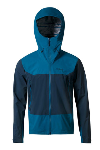 Rab Men's Mantra Jacket
