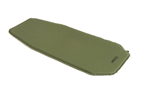 Snugpak Travelite Self Inflating Midi Sleeping Mat