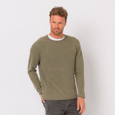 Animal Men's Morris Jumper