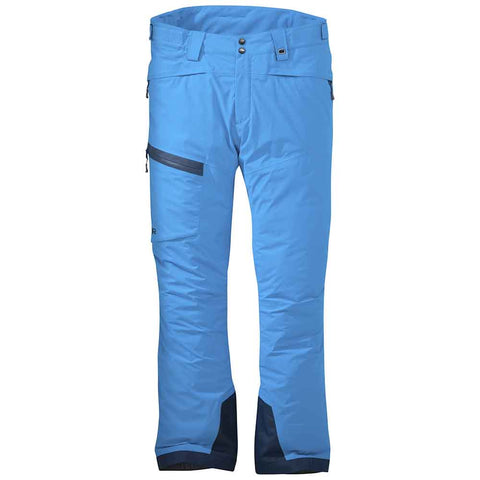 Outdoor Research Men's Offchute Pant Tahoe