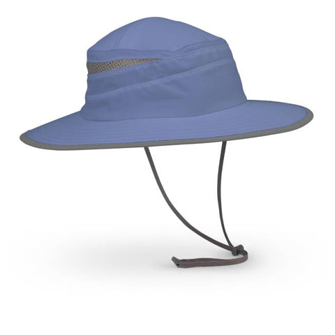 Sun Day Afternoon Woman's Quest Hat