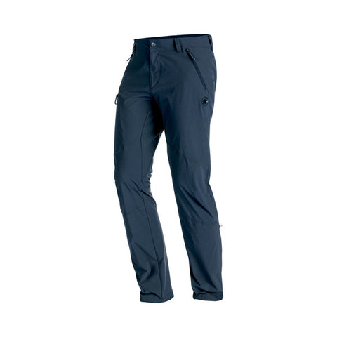 Mammut Mens Runbold Walking Trouser