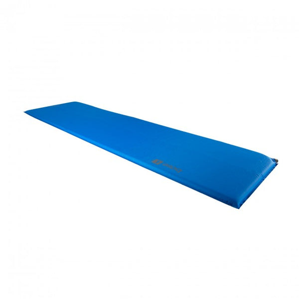 Highlander Base L Self Inflate Mat Blue