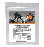 Expedition Foods Spaghetti Bolognese 450 Kcal 90g