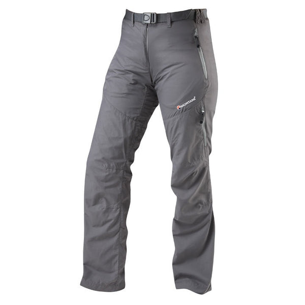 Montane Women's Terra Pack Pants