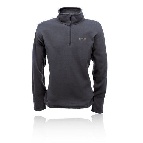 Regatta Men's Thompson Half Zip Lightweight Fleece