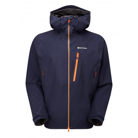 Montane Men's Alpine Pro GTX Jacket