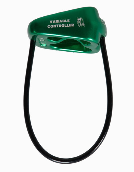 Wild Country Variable Rope Controller Belay Device