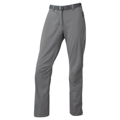 Montane Women's Alpine Trek Pants